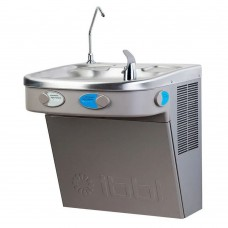Bebedouro Purificador de Água PDF300-2T