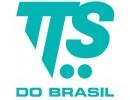 TTS do Brasil