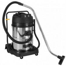 Aspirador de Água e Pó Hidropó 2000W