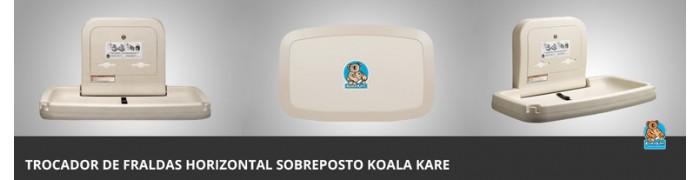 Trocador Kaola