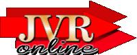 JVR Online